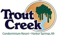 trout-creek-logo-small