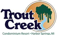 trout-creek-logo-small